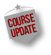 Course Updated icon